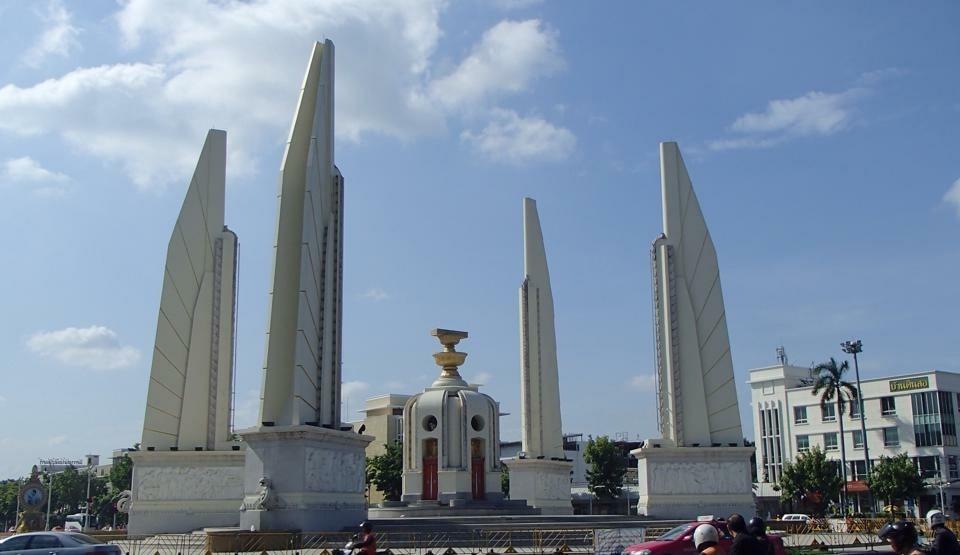 se-asia_bangkok