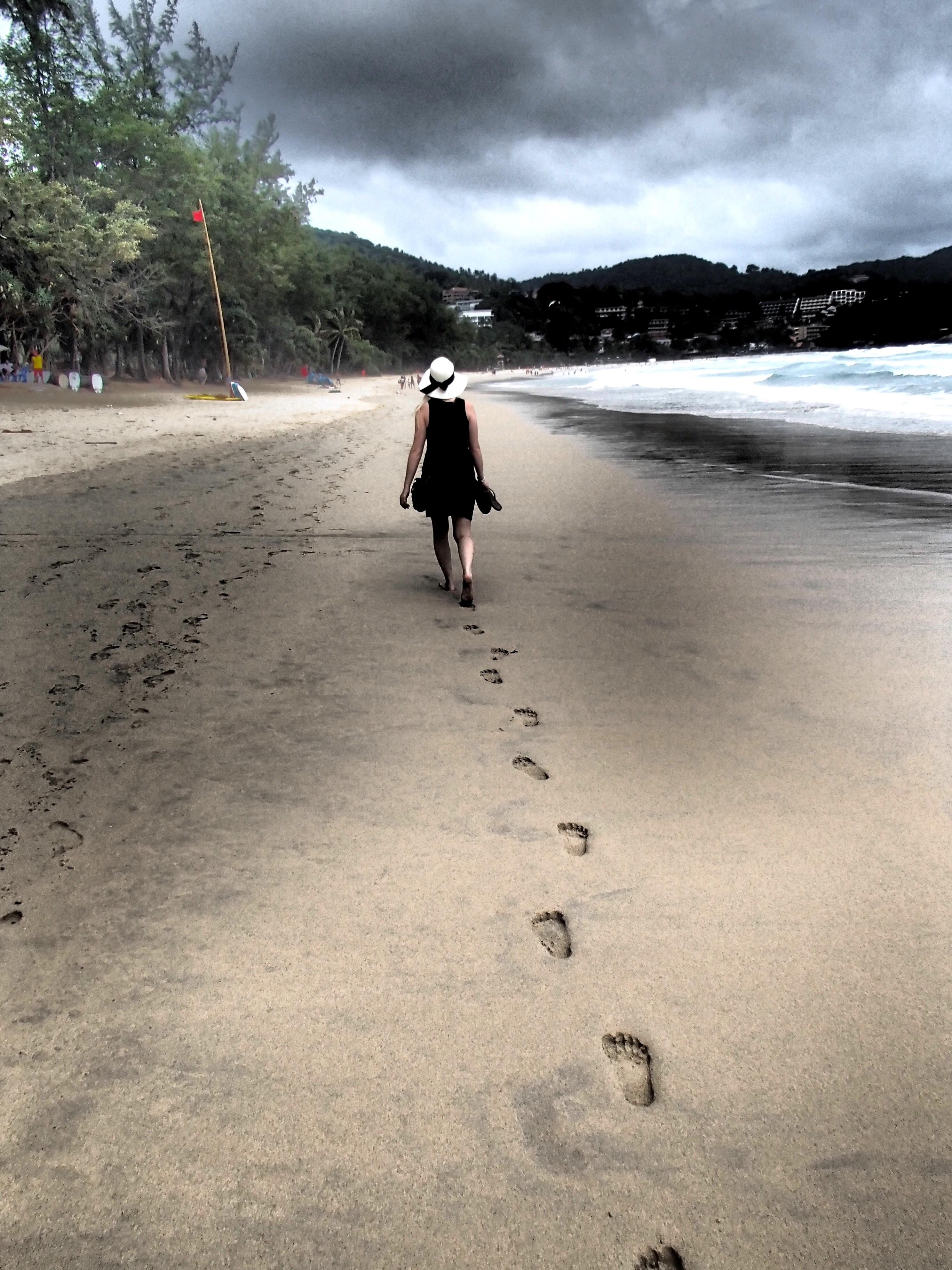 se-asia_beaches