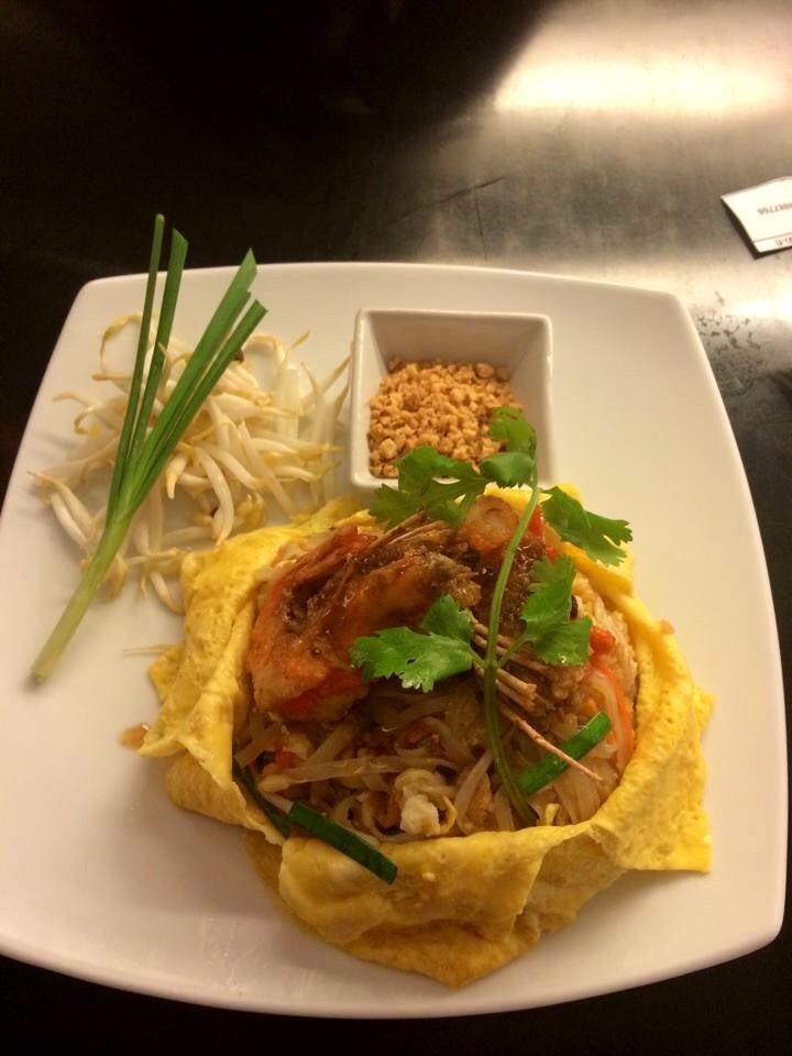 se-asia_food