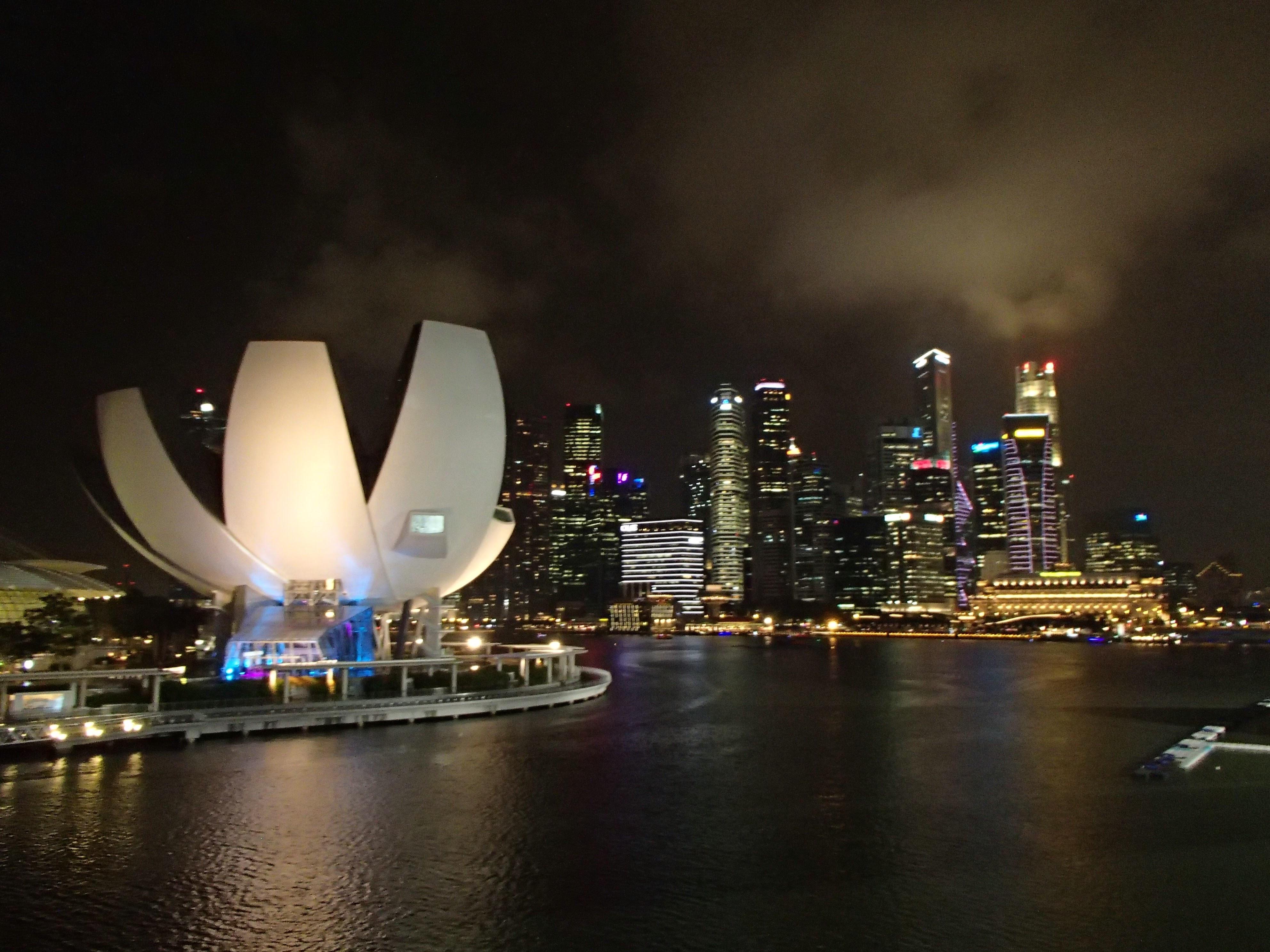 se-asia_singapore