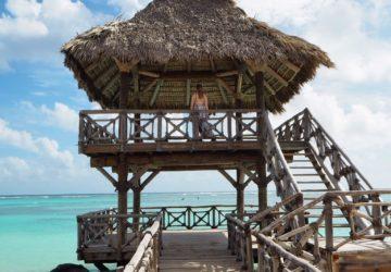 Adventurous Activities To Do in Punta Cana