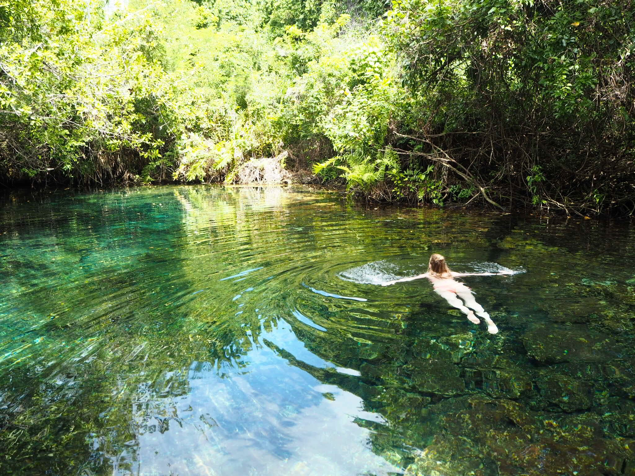 punta-cana_swim-in-lagoons